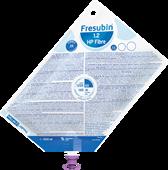 Imagem de Fresubin 1.2 HP Fibre EasyBag 1000ml