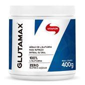 Imagem de GLUTAMAX – 400G