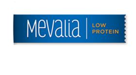 Imagem de categoria MEVALIA