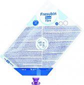 Imagem de FRESUBIN SOYA FIBRE EASYBAG 1000ML