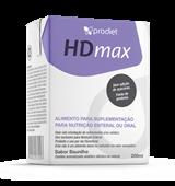 Imagem de HDmax 200ml