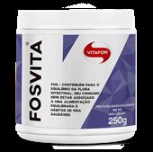 Imagem de FOSVITA – 250 G
