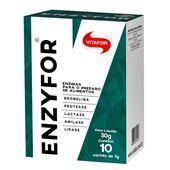 Imagem de ENZYFOR 10 SACHÊ DE 3G