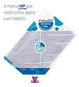 Imagem de FRESUBIN HP ENERGY FIBRE EASYBAG 1000ML